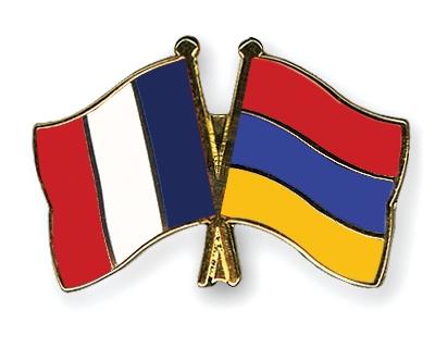Глава Минсельхоза Армении прибыл с визитом во Францию