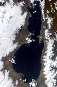 Sevan_aerial