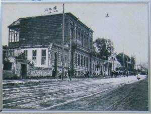Abovyan poxoc-1940