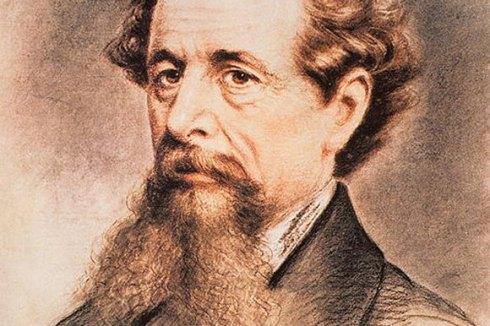 Charles-Dickens-102_209447k