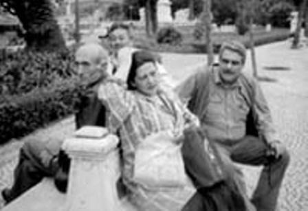 dovlatov-matevosyan