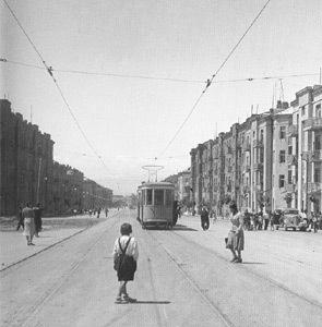 hist_tram01