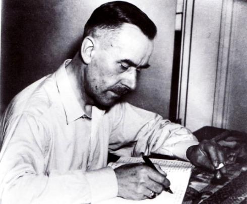 Thomas-Mann-um-1939