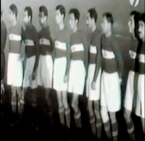 spartak-1955