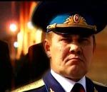1263413014_zhivaya-istoriya.-general-aleksandr-lebed[1]