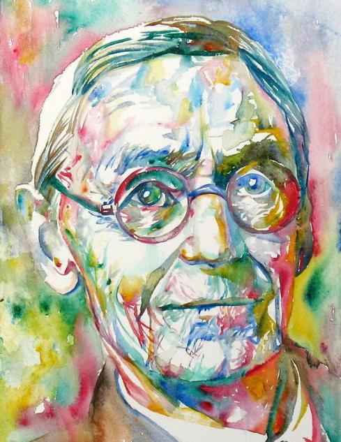 hermann-hesse-watercolor-portrait4-fabrizio-cassetta