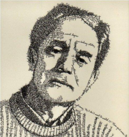 Italo-Calvino-Se-una-notte-dinverno-un-viaggiatore1