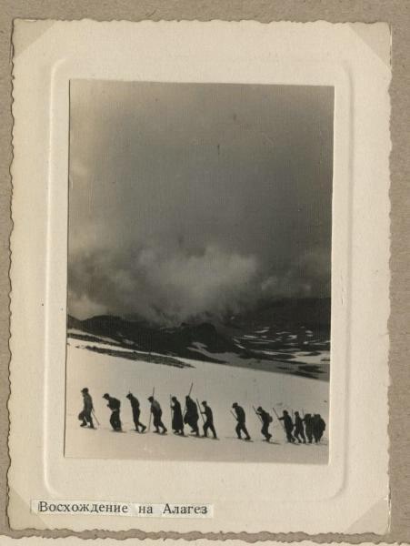 1930-ականներ
