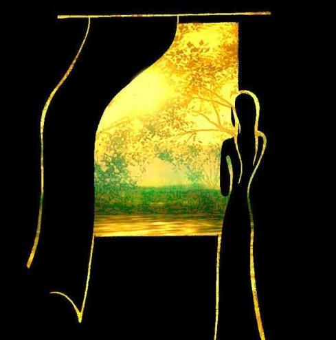 Markovtsev Tatyana [Татьяна Марковцева] - Russian Minimalist painter - Tutt'Art@ (45)