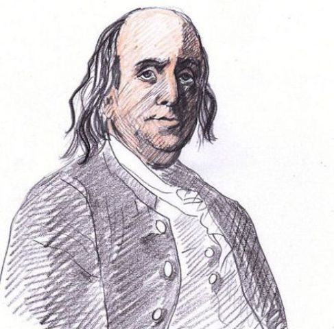 446px-Draw-Benjamin-Franklin-Step-8