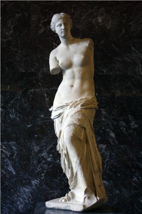 MG-Paris-Aphrodite_of_Milos