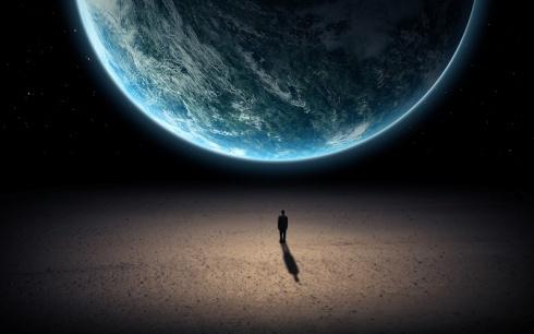 369532_chelovek_planeta_zemlya_2560x1600_(www.GdeFon.ru)