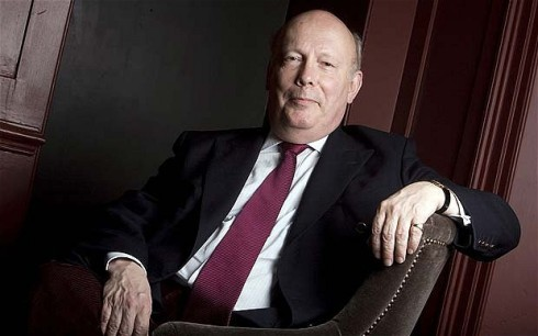 julian-fellowes_1760469b