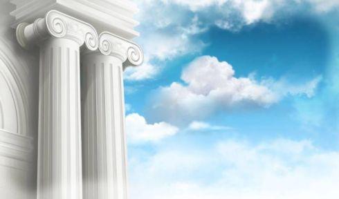 1344882015_antique_column