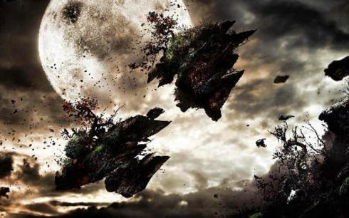 apokalipsis_na_fone_luny-69_resized