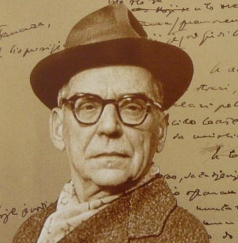 Ivo-Andrić-nobelovac-jugoslovenski-pisac