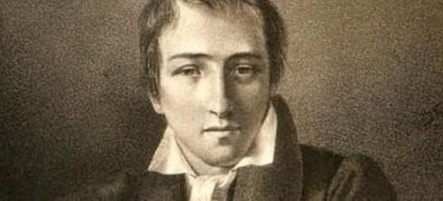 Heinrich-Heine-543x199