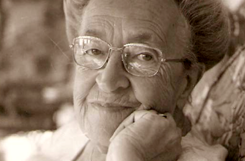 corrie ten boom research paper The hiding place by corrie ten boom started with the 100th anniversary between night by elie wiesel and the hiding place by corrie ten research paper on.