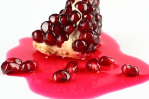 healthy-lifestyle--pomegranate-juice--healthy-eating--texture_3333239