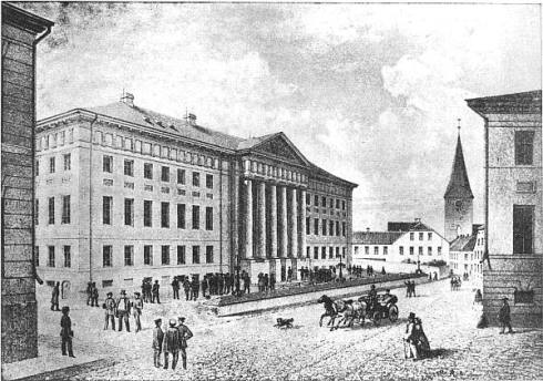 Univ_of_tartu_1860_litography