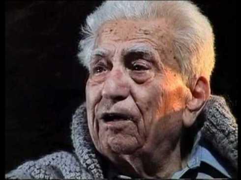 Hayrik-Mouradyan