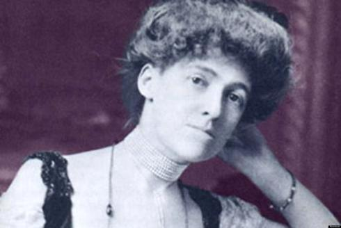 o-EDITH-WHARTON-facebook