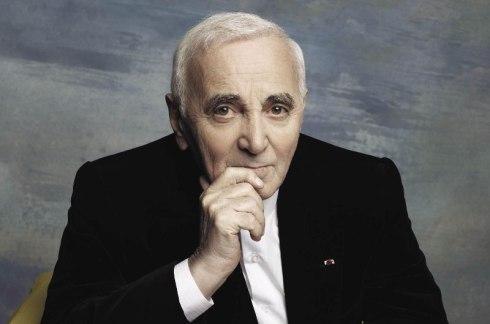 Charles-Aznavour-2