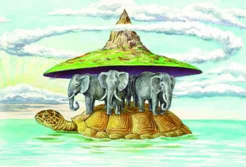 sloni-cherepaxa