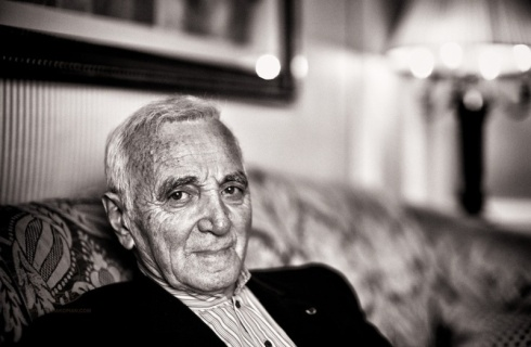 charles_aznavour-portrait-032