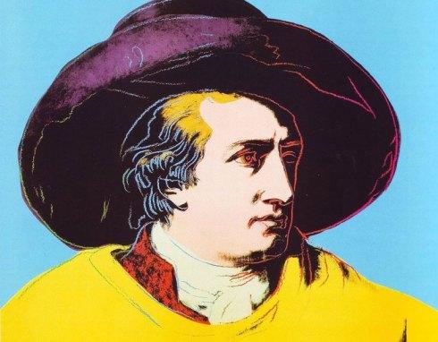 Goethe-No.-3_39x35.43