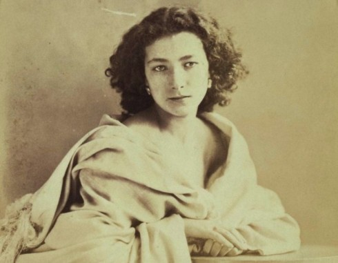photo-Sarah-Bernhardt-1-590x460
