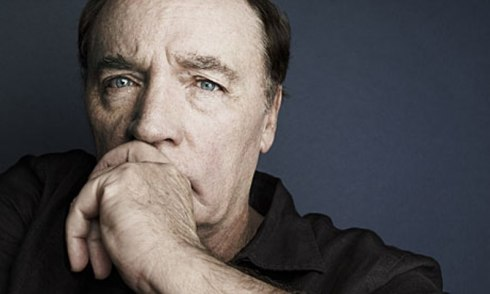James-Patterson-006