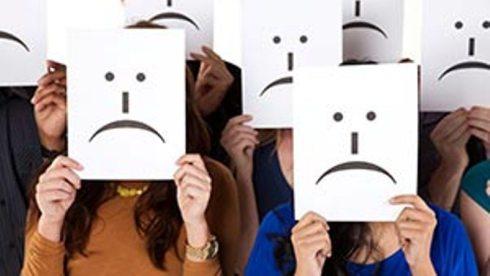 negative-emoticon1