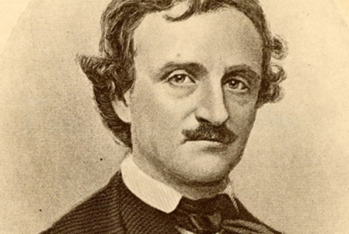 Edgar-Allan-Poe-5