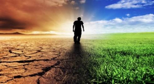 Klimat-i-zdorove-Kak-obezopasit-sebya