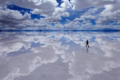 Salar-De-Uyuni-Bolivia-585x390