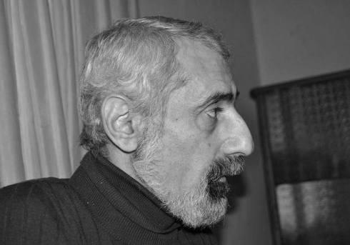 հովիկ չարխչյան hovik charkhchyan