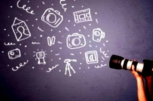 a96329853dd16ddeac7352ca4a398cea-Photographer-1-kurs-ksf