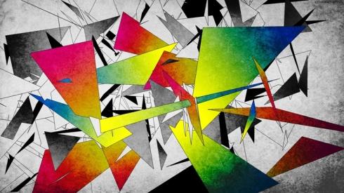 abstrakciya-oskolki-geometriya