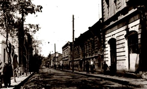 yerevan-1930-rubeni-po