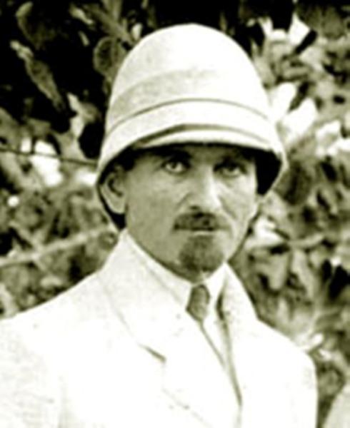 02-11-1926_ashxarhabek_qalantar-01
