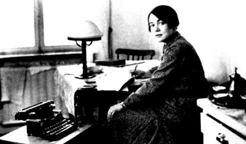 1920s-karin-skriver