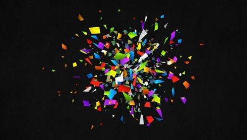 thumb2-cvetnye-oskolki-abstrakcija