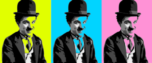 chaplin_pop_art_2_by_burtonfan96-d460unc