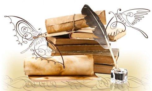 1485514693_tema-poet-i-poeziya