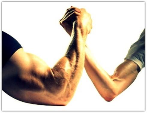 Сильные-и-слабые-стороны-человека