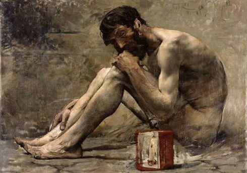 959px-Bastein-Lepage_Diogenes