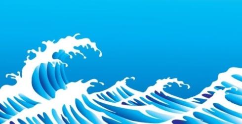 wave_vector_3_161605