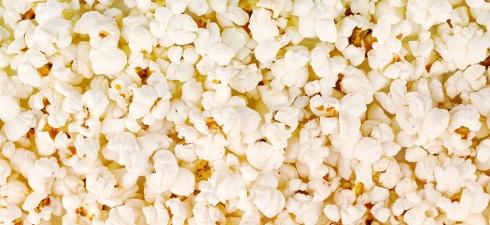 Popcorn_Banner