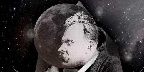 Цитаты-великих-людей-Фридрих-Ницше